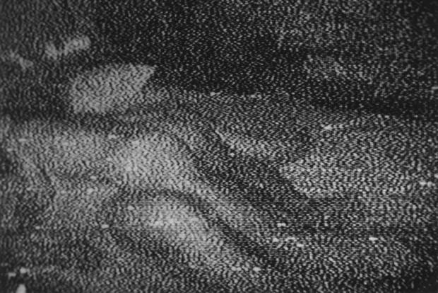 Kohei Yoshiyuki, Untitled No. 8, 1978