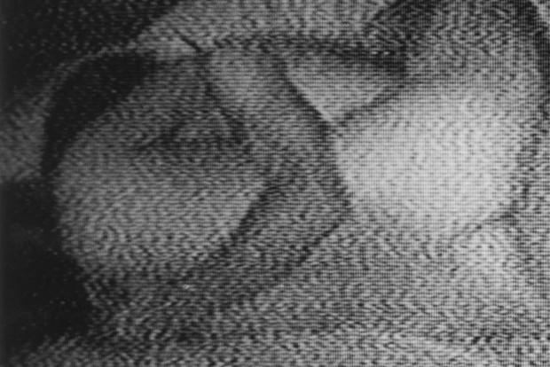 Kohei Yoshiyuki, Untitled No. 1, 1978