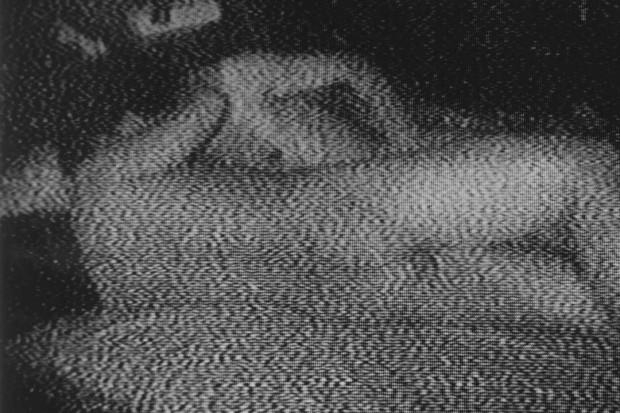 Kohei Yoshiyuki, Untitled No. 2, 1978