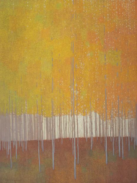 David Grossmann | Autumn