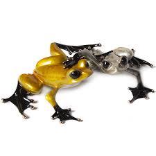 Frogman, Love - BF168