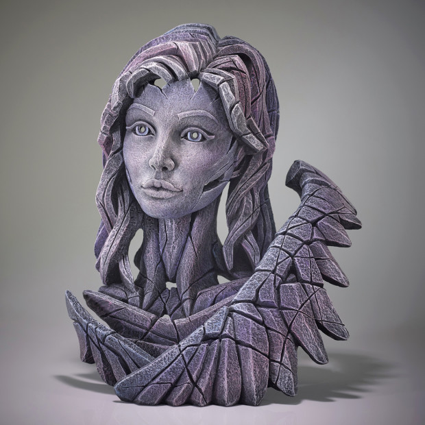 Matt Buckley, Angel Bust , 2020