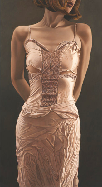 Willi Kissmer, Lili Marleen, 2017