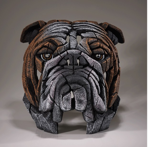 Matt Buckley, Bulldog Bust
