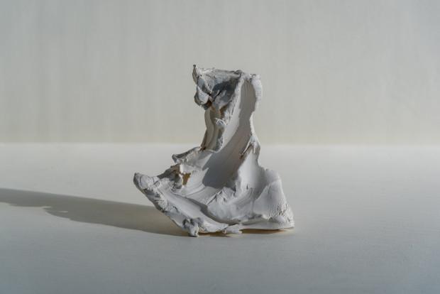 Redd Howard, Arctic 001, 2020