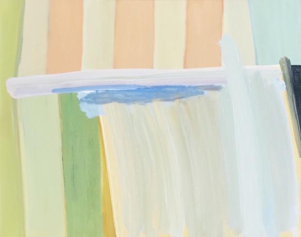 Cameron Sands, Composition 0420a, 2020