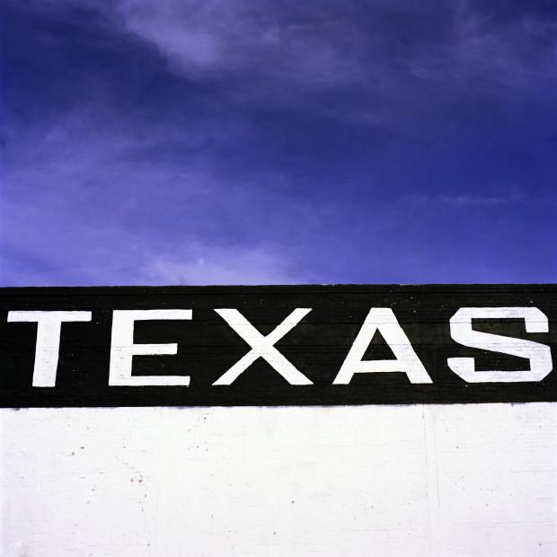 Jill Johnson, Texas