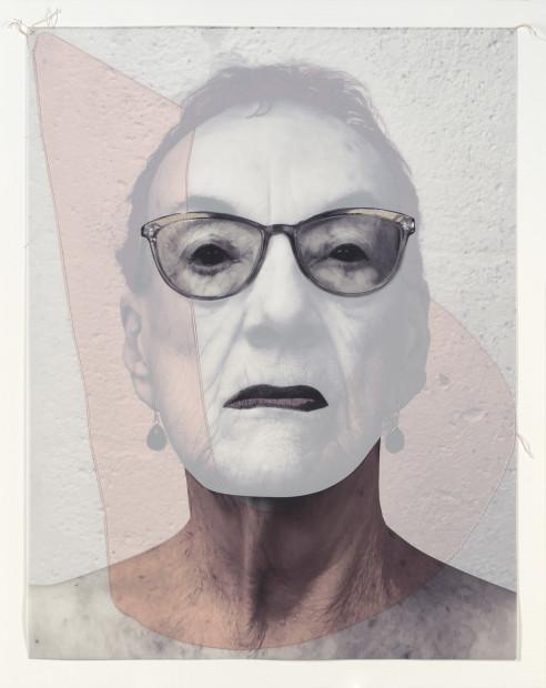Joey Brock, Gillian, subject 1, 2020