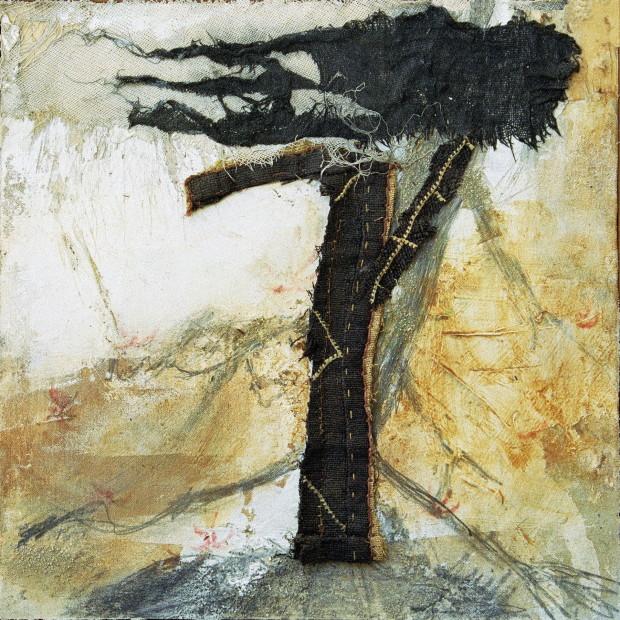 Rehab El Sadek, Wind, 2000
