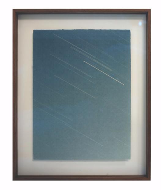 Adam Jeppesen, Work XXIII (2186v2), 2015