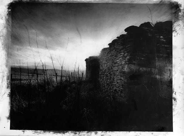 Steve Macleod, Sunsets the Light, 1992-2005