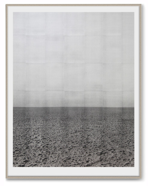 Adam Jeppesen, Untitled 2033 p2, 2012