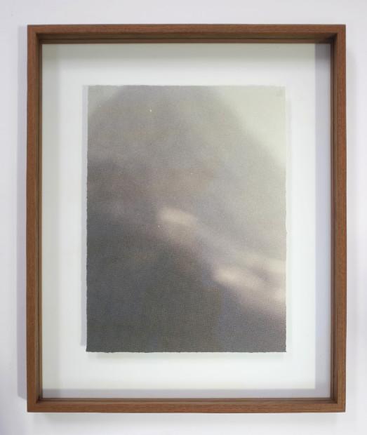 Adam Jeppesen, Work #XXIV (2005v2), 2014