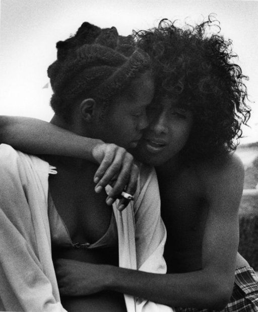 Private Moment, 1973