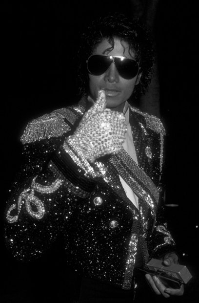 <span class=%22title%22>Michael Jackson at the 26th Annual Grammy Awards After Party at the L'Ermitage Hotel, Beverly Hills<span class=%22title_comma%22>, </span></span><span class=%22year%22>1984</span>