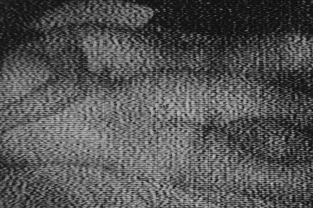 Kohei Yoshiyuki, Untitled No. 6, 1978