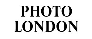 Photo London 2019 Stand D22