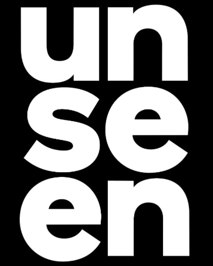 Unseen Amsterdam Stand 13