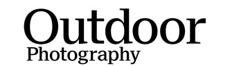 PRESS: Outdoor Photography Magazine