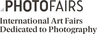 PRESS: Photo Fairs