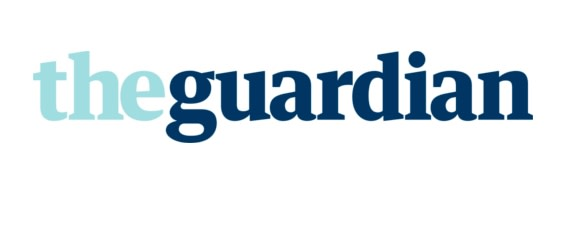 PRESS: The Guardian