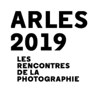 Adam Jeppesen to exhibit at Les Rencontres de la Photographie, Arles