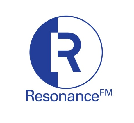 Steve Macleod on Resonance FM