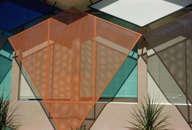 Ernst Haas, Las Vegas, 1959