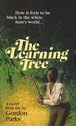 Gordon Parks , The Learning Tree