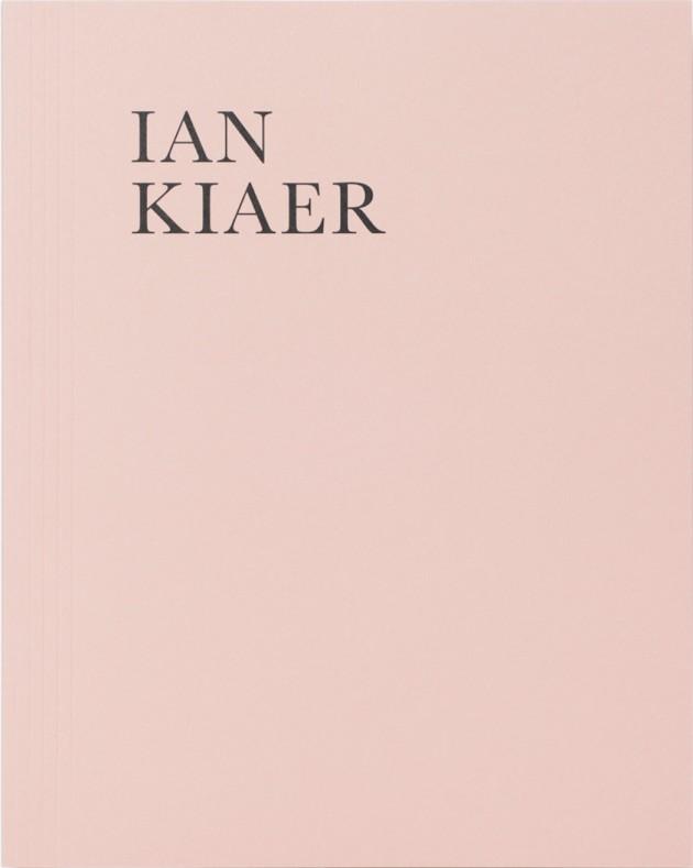 Ian Kiaer, Endnote, tooth