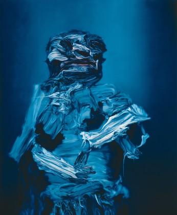 Hypermental. Rampant Reality 1950 - 2000 by Salvador Dalí to Jeff Koons