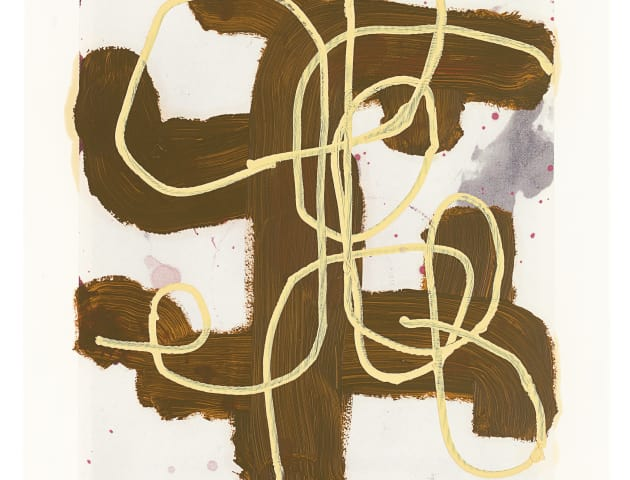 Image: Christopher Wool
