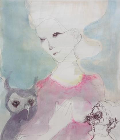 <span class=&#34;artist&#34;><strong>Gert &amp; Uwe Tobias</strong></span>, <span class=&#34;title&#34;>Untitled, 2018</span>