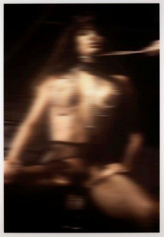 "<span class=""artist""><strong>Thomas Ruff</strong></span>, <span class=""title""><em>Nudes qaf 06</em>, 2001</span>"