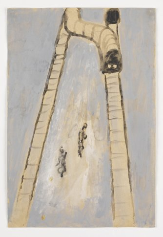 <span class=&#34;artist&#34;><strong>Jonas Lipps</strong></span>, <span class=&#34;title&#34;>Untitled, 2008</span>