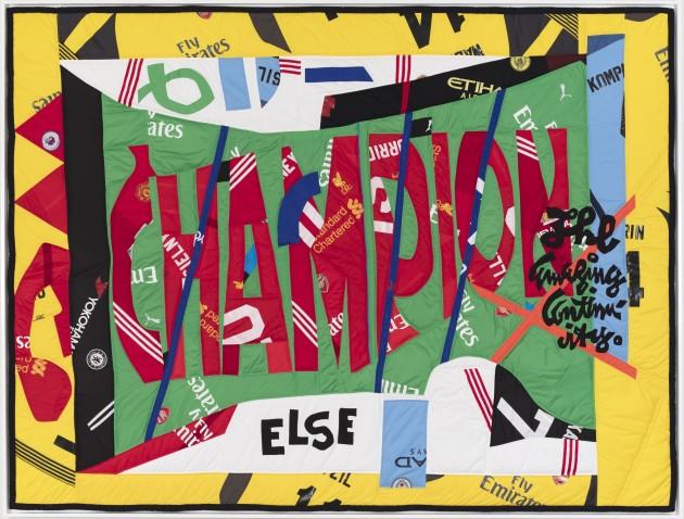 <span class=&#34;artist&#34;><strong>Hank Willis Thomas</strong></span>, <span class=&#34;title&#34;><em>Visa</em>, 2017</span>