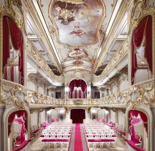 <p><span class=&#34;title&#34;><em>Yusupov Palace St. Petersburg II 2014</em></span></p>