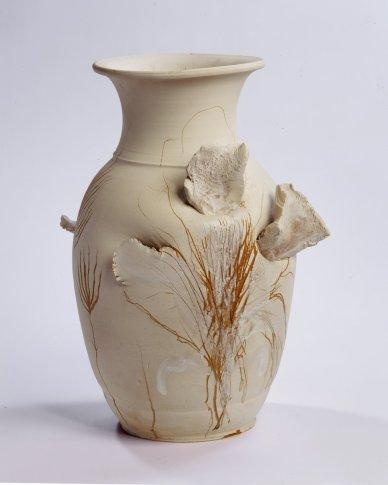 <span class=&#34;artist&#34;><strong>Miquel Barceló</strong></span>, <span class=&#34;title&#34;><em>Plantes Blanques (Plantes Blanches)</em>, 2006</span>