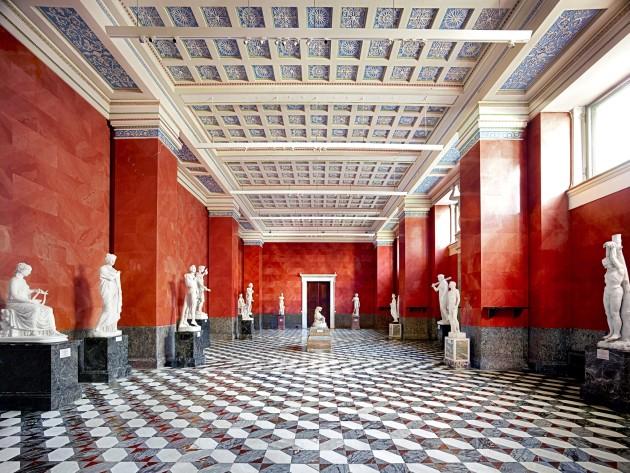 <p><span class=&#34;title&#34;><em>Hermitage St. Petersburg VIII 2014</em></span></p>
