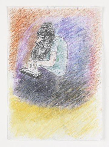 <span class=&#34;artist&#34;><strong>Jonas Lipps</strong></span>, <span class=&#34;title&#34;>Untitled, 2010</span>