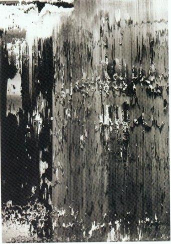"""<span class=""""artist""""><strong>Gerhard Richter</strong></span>, <span class=""""title""""><em>Uran</em>, 1989</span>"""
