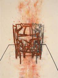 <span class=&#34;artist&#34;><strong>Tony Bevan</strong></span>, <span class=&#34;title&#34;><em>Furniture (PC087)</em>, 2008</span>