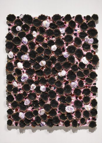<span class=&#34;artist&#34;><strong>Nabil Nahas</strong></span>, <span class=&#34;title&#34;><em>Rosie-Gosie</em>, 2005-2008</span>