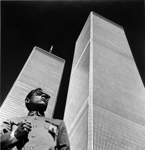 <span class=&#34;artist&#34;><strong>Tseng Kwong Chi</strong></span>, <span class=&#34;title&#34;><em>New York, New York (WTC)</em>, 1979</span>