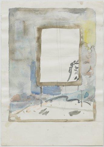 <span class=&#34;artist&#34;><strong>Jonas Lipps</strong></span>, <span class=&#34;title&#34;>Untitled, 2011</span>