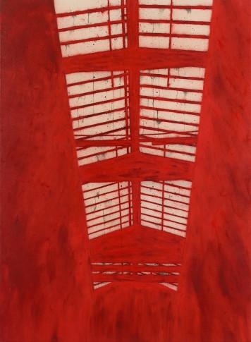 <span class=&#34;artist&#34;><strong>Tony Bevan</strong></span>, <span class=&#34;title&#34;><em>Skylight (PC1710)</em>, 2017</span>