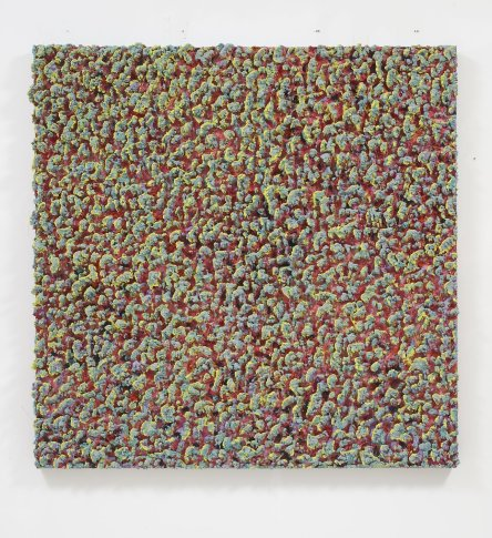 <span class=&#34;artist&#34;><strong>Nabil Nahas</strong></span>, <span class=&#34;title&#34;>Untitled, 1997</span>