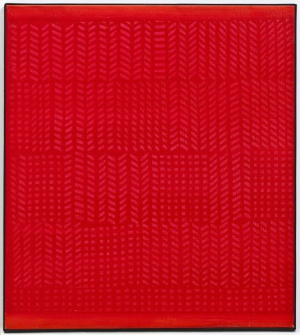 <span class=&#34;artist&#34;><strong>Heinz Mack</strong></span>, <span class=&#34;title&#34;><em>Dynamische Struktur [Dynamic Structure]</em>, 1958</span>