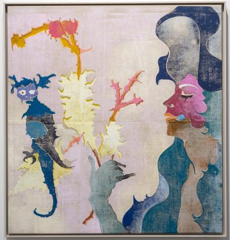 <span class=&#34;artist&#34;><strong>Gert &amp; Uwe Tobias</strong></span>, <span class=&#34;title&#34;>Untitled, 2017</span>