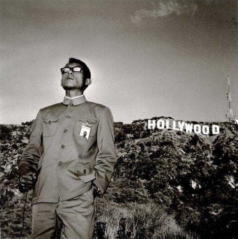 <span class=&#34;artist&#34;><strong>Tseng Kwong Chi</strong></span>, <span class=&#34;title&#34;><em>Hollywood Hills, California</em>, 1979</span>